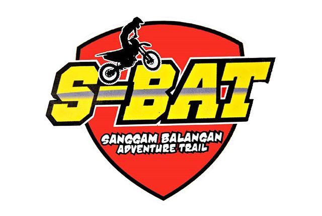 lambang SBAT